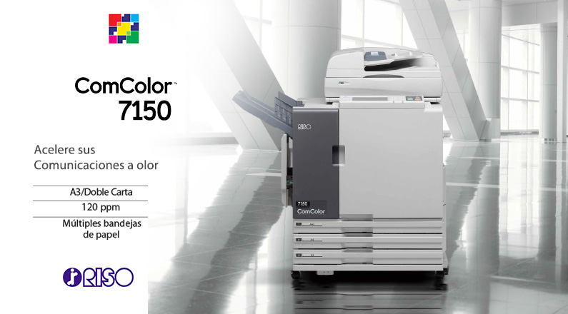 ComColor-7150-1