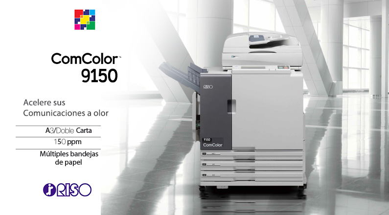 ComColor-9150-2