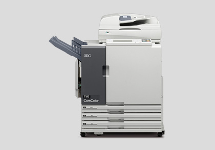 ComColor7150