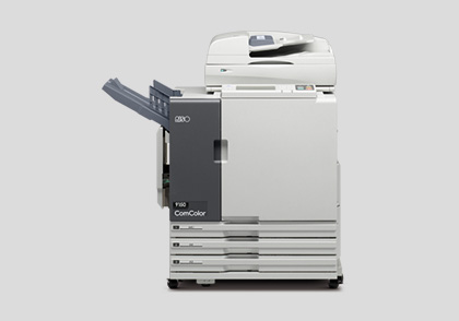 ComColor9150