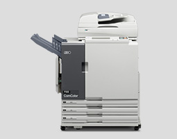 ComColor950