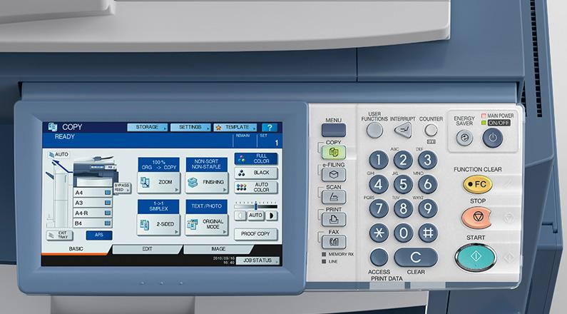 Serie-e-STUDIO-2040c-4