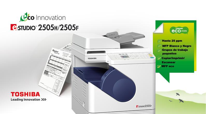 Serie-e-STUDIO-2505-1