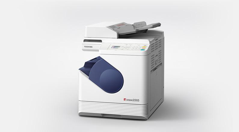 Serie-e-STUDIO-2505-2
