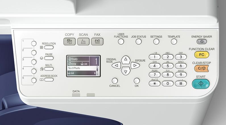 Serie-e-STUDIO-2505-3