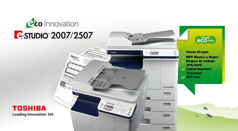 Serie-e-STUDIO-2507-1