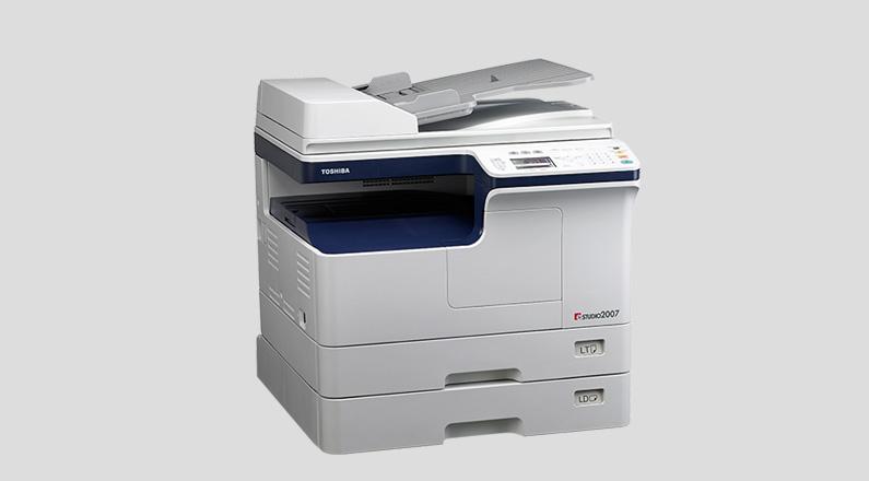Serie-e-STUDIO-2507-3