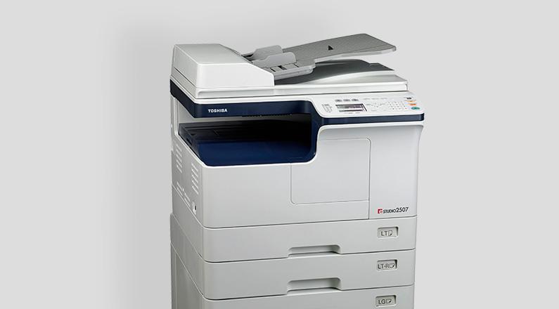 Serie-e-STUDIO-2507-4