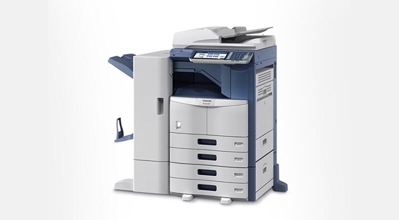 Serie-e-STUDIO-307-4