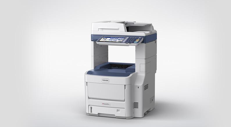 Serie-e-STUDIO-407Ccs-3
