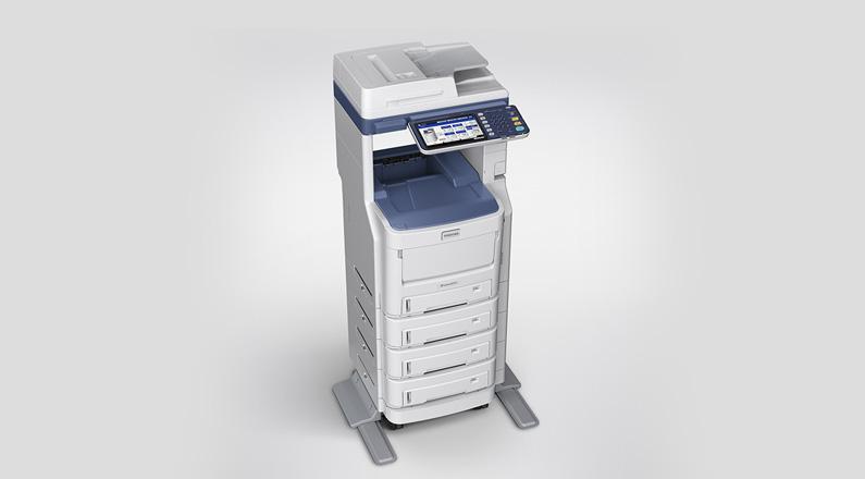 Serie-e-STUDIO-407Ccs-4