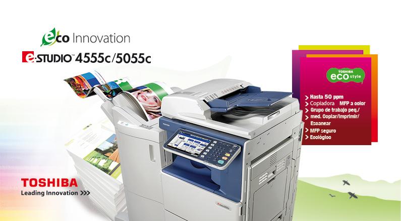 Serie-e-STUDIO-5055c-1