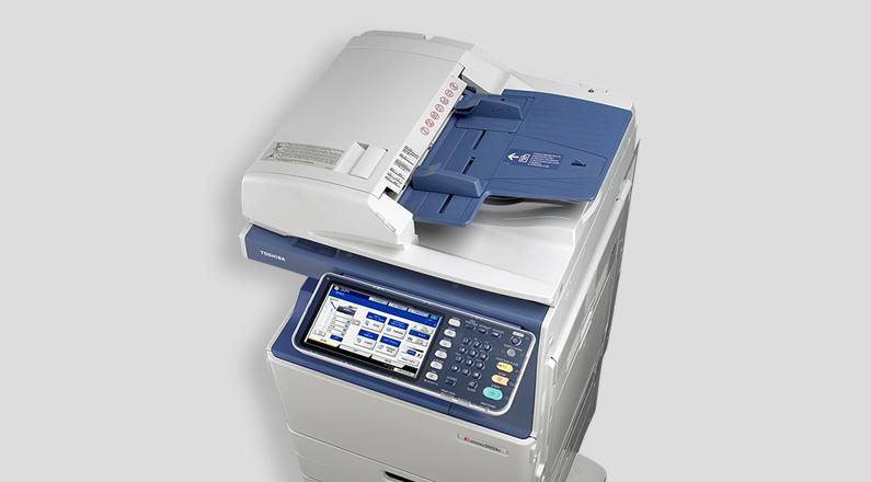 Serie-e-STUDIO-5055c-2