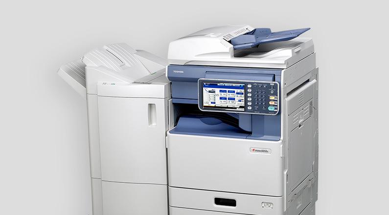 Serie-e-STUDIO-5055c-4
