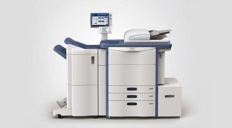 Serie-e-STUDIO-6570c-2