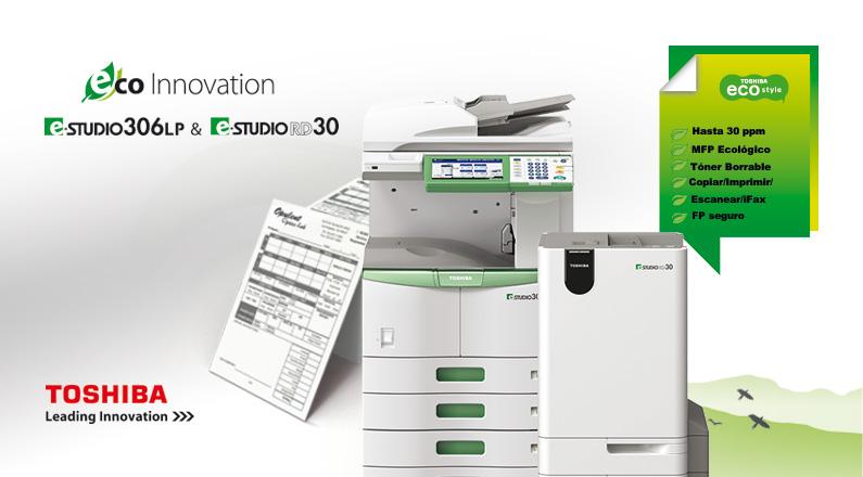 Serie-e-STUDIO-S306LP-1