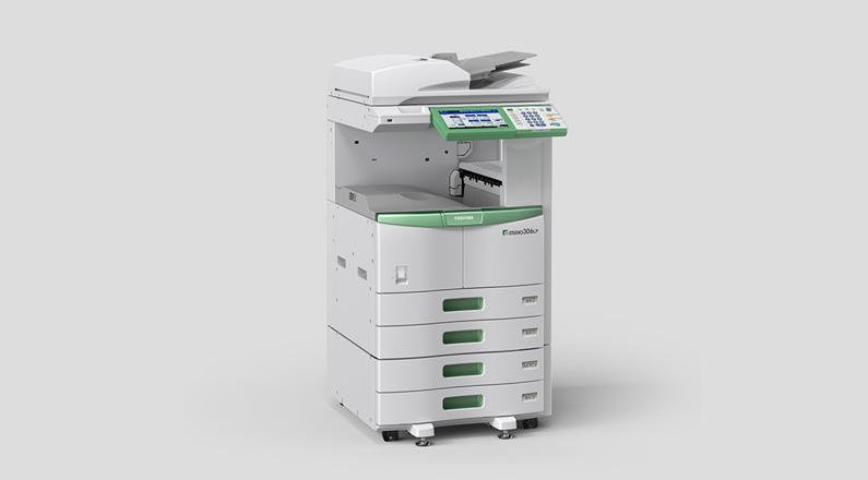 Serie-e-STUDIO-S306LP-4