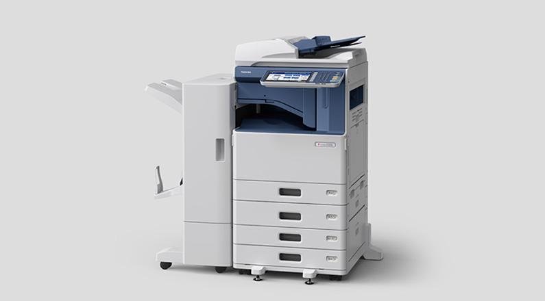 e-STUDIO-2050c-3