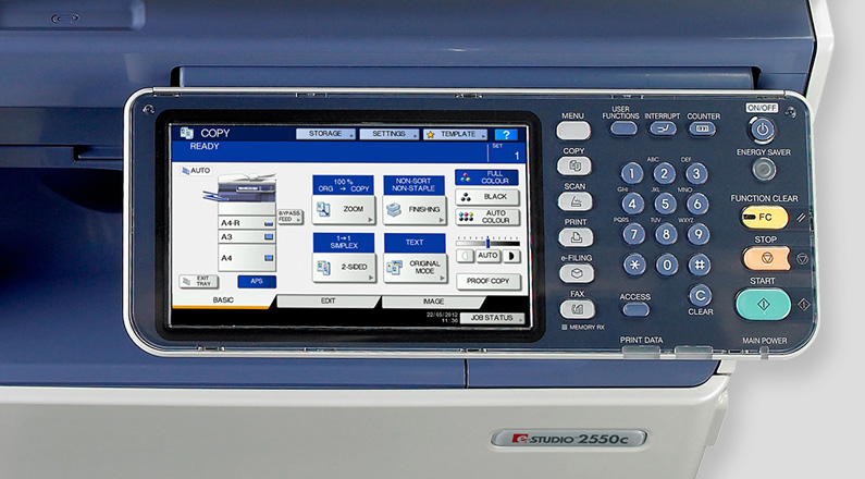 e-STUDIO-2051c-3
