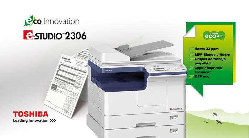 e-STUDIO-2306-1