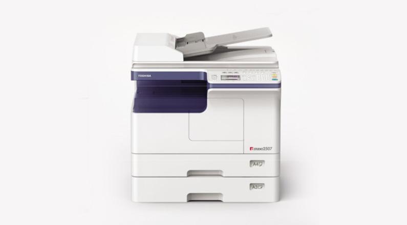 e-STUDIO-2306-3