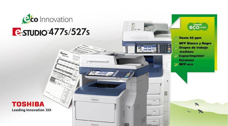e-STUDIO-477s527s-1