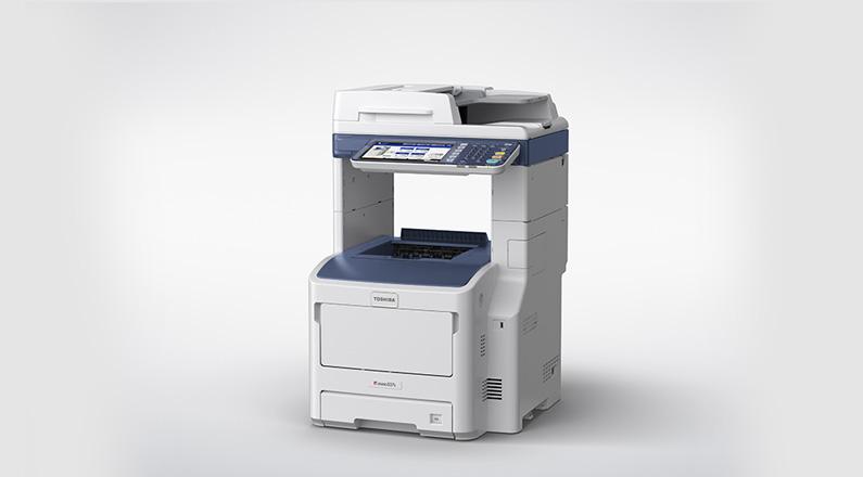 e-STUDIO-477s527s-4