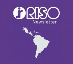 newsletterriso1